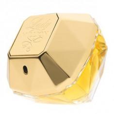 Paco Rabanne Lady Million eau de Parfum pentru femei 80 ml - Parfum femeie Paco Rabanne, Apa de parfum