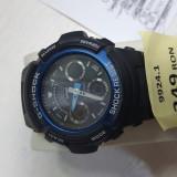 ceas casio g-shock (lm03)