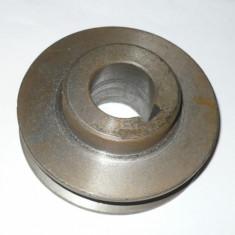 Fulie fulii diametru pana la 11, 5 cm ax motor electric