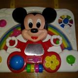 Mickey Mouse Mattel / jucarie interactiva 38 * 28 cm