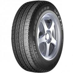 Anvelope camioane Dunlop SP LT 36 ( 215/70 R15C 106/104S )