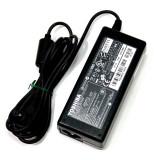Incarcatoare laptop Fujitsu, Toshiba, HP, 65W, 19.5V 3.4A, 19V 3.42A, 18.5V 4.9A