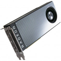Placa video Sapphire RADEON RX 470 4GB GDDR5 W/BP - Placa video PC