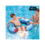 Colac Gonflabil Star Wars Trooper original Disney mare piscina starwars +CADOU!