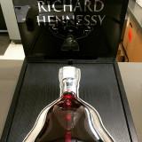 Hennessy Richard Extra Cognac