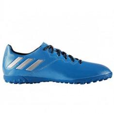 ADIDAS MESSI 16.4 TF COD S79658 - Ghete fotbal Adidas, Marime: 40