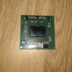 Procesor AMD Athlon QL60 1.9 Ghz socket S1G2 - Procesor laptop AMD, 1500- 2000 MHz, Numar nuclee: 2