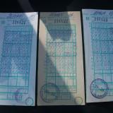 Bilete loto-pronosport-1993