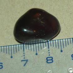 Piatra semipretioasa - zodiacala - mineraloterapie - 2+1 gratis - RBK18028 - Fosila roca