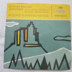 Richard Wagner - Lohengrin _ vinyl_7_Germania