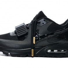 Nike Air Max Black Diamond. *** NEW COLLECTION *** - Adidasi barbati Nike, Marime: 38, 44, Culoare: Negru