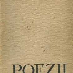 Mihai Eminescu - Poezii - 647386 - Carte poezie