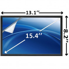Display Laptop 15, 4 Dell 1520 1521 1501 6400 1525 1510 1520 D820 D830 M4300 1500