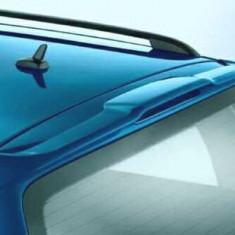 Eleron VW Touran ver1