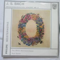 Bach - Brandenburg Concerto No. 3 _ vinyl_7_Olanda