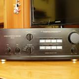 Amplificator AKAI AM-35 - Amplificator audio