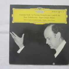 Verdi/Tscaikowsky - La Traviata/Eugen Onegin _ vinyl_7_Germania
