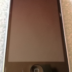 iPhone 3Gs Apple 16Gb, Negru, Neblocat