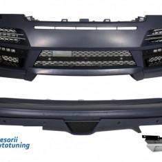 Pachet Exterior Star Design Range Rover Vogue (L405) (2013-) Star Design - Body Kit