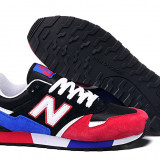 New Balance COD: NB Star. NEW COLLECTION! - Adidasi barbati New Balance, Marime: 38, 39, 40, Culoare: Din imagine