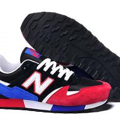 New Balance COD: NB Star. NEW COLLECTION! - Adidasi barbati New Balance, Marime: 38, 39, 40, Culoare: Din imagine