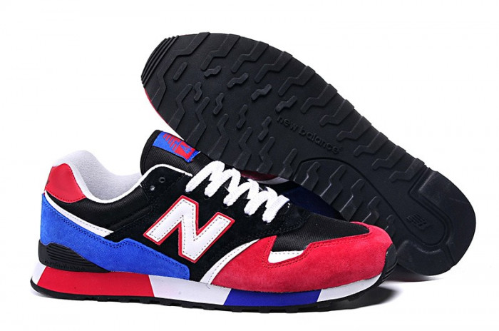 New Balance COD: NB Star. NEW COLLECTION! foto mare