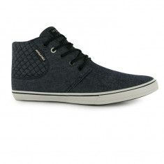 Ghete Jack & Jones Originale adidasi originali import UK - Ghete barbati Jack & Jones, Marime: 41, Culoare: Din imagine, Textil
