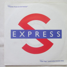S-Express ‎– Theme From S-Express _ vinyl_7