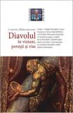 Lavinia Barlogeanu  -  Diavolul in viziuni, povesti si vise, Nemira