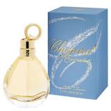 Chopard Enchanted EDP 75 ml pentru femei