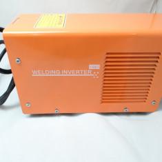 Aparat sudura 160A-invertor sudura MMA160