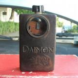 Lanterna Daimon