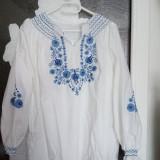 Bluza ie veche de 70 ani