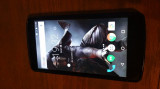 Nexus 5 display / baterie nexus 5, Negru, 16GB, Neblocat