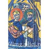 Steven Runciman - Istoria cruciadelor (vol. 1)