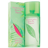 Elizabeth Arden Green Tea Tropical EDT 100 ml pentru femei