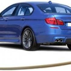 Eleron M5 BMW F10 Seria 5 Limuzina - Eleroane tuning, 5 (F10) - [2010 - 2013]