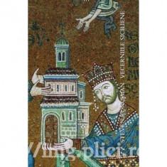 Steven Runciman - Vecerniile siciliene - Carti Beletristica