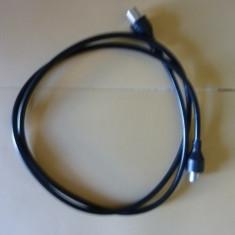 Cablu pentru videoplayer
