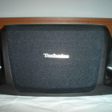 Boxa centru TECHNICS SB-PC 600