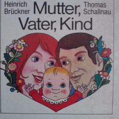 Carte povesti in limba germana / C23P - Carte de povesti