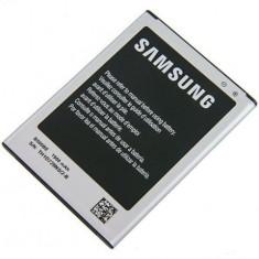 Vand baterie originala pt Samsung s4 mini, i9515