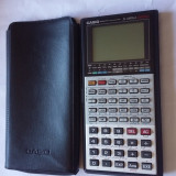 CASIO FX 7000 GA ,FUNCTIONEAZA .