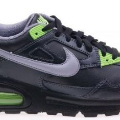 ADIDASI ORIGINALI 100% Nike Air Max Skyline Leather unisex nr 40 - Adidasi barbati, Culoare: Din imagine