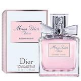 Christian Dior Miss Dior Blooming Bouquet EDT 50 ml pentru femei