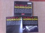 Van morrison the best of hits cd disc muzica rock blues hituri anii 60 70