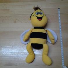 NO. 32 Bee Maja Altele