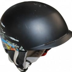 Casca schi Scott Trouble, barbati, marimea M (53-56.5 cm) - Casca ski