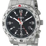 Timex T2P289 Expedition ceas barbati nou 100% original. Garantie. Livrare rapida - Ceas barbatesc Timex, Casual, Quartz, Inox, Data