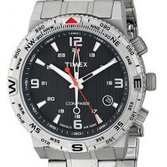 Timex T2P289 Expedition ceas barbati nou 100% original. Garantie. Livrare rapida